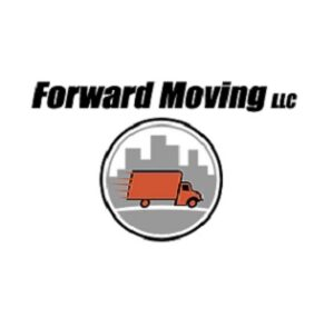 Forward Movers
