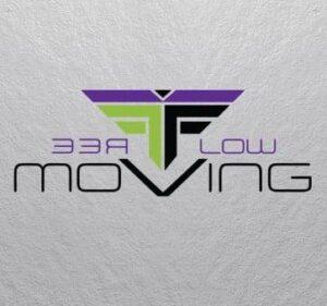 Free Flow Moving