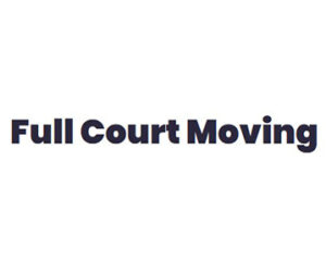 Full Court Moving