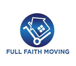 Full Faith Moving Services