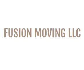 Fusion Moving