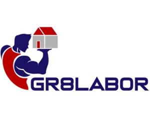 GR8LABOR Moving Services