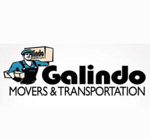 Galindo Movers & Transportation