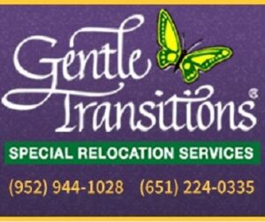 Gentle Transitions