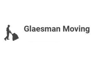 Glaesman Moving