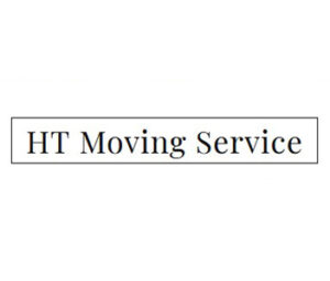 HT Moving Services