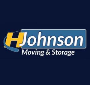 H. Johnson Moving & Storage