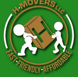 H-Movers