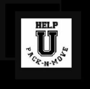 Help U Pack N Move