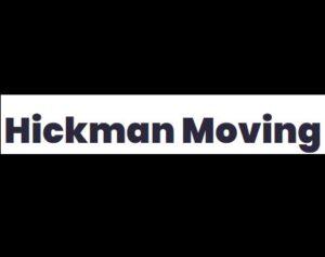 Hickman Moving