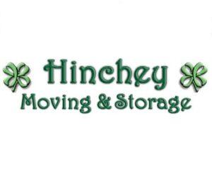 Hinchey Moving & Storage