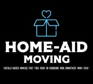 Home-Aid Moving