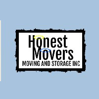 Honest Movers Moving And Storage
