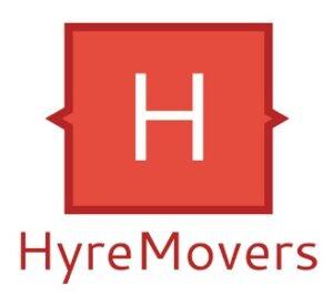 HyreMovers