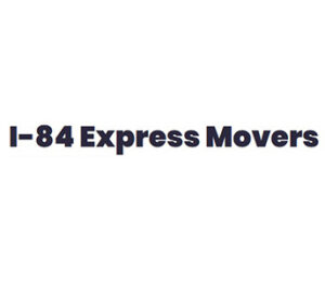 I-84 Express Movers
