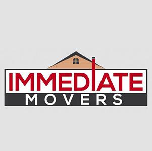 Immediate Movers