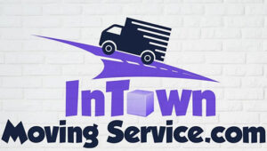 InTown Moving & Cleaning Services