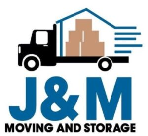 J&M Moving and Storage