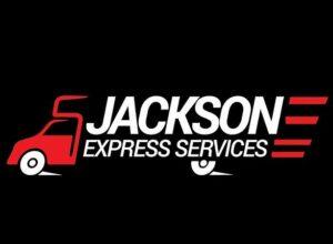 Jackson Express