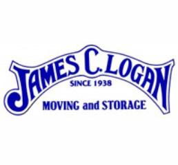 James C. Logan, Inc. Moving & Storage
