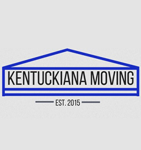 Kentuckiana Moving