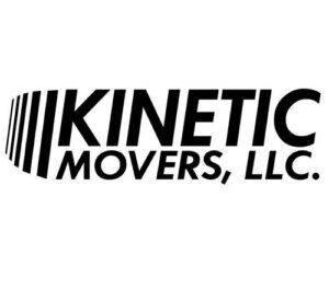 Kinetic Movers