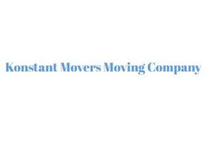 Konstant Movers