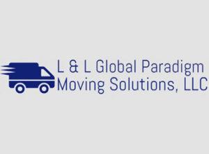 L&L Global Paradigm Moving Solutions