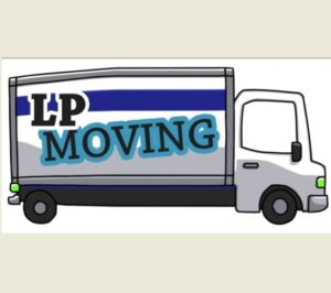 L & P Moving Services