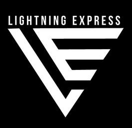 Lightning Express