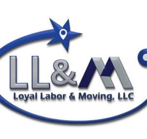 Loyal Labor and Moving