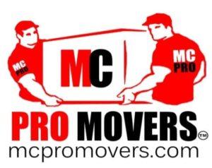 MC Pro Movers