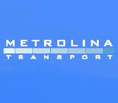 METROLINA TRANSPORT
