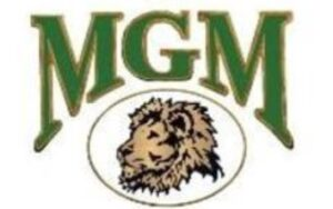 MGM Express Movers