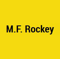 M.F. Rockey Moving Co.