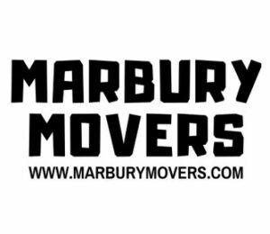 Marbury Movers