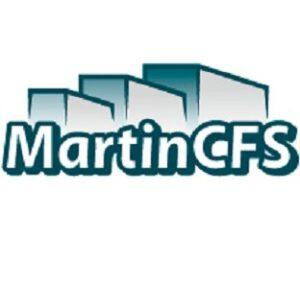 MartinCFS