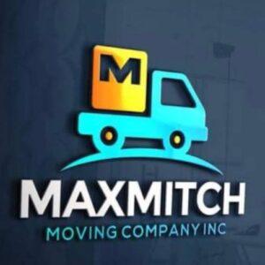 MaxMitch Moving Company