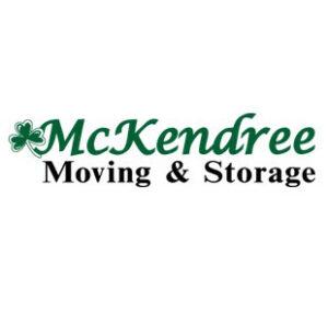 McKendree Moving & Storage