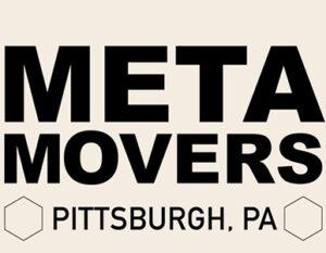 Meta Movers