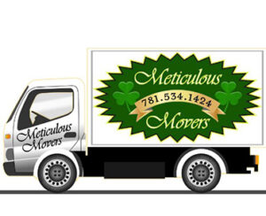 Meticulous Movers