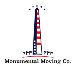 Monumental Moving Company