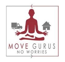 Move Gurus