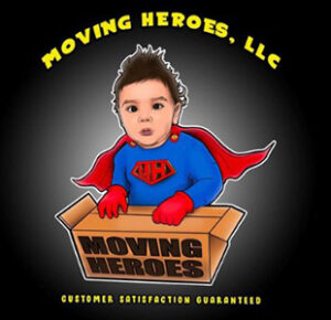 Moving Heroes