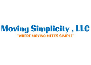 Moving Simplicity