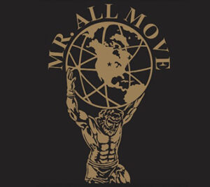 Mr. All Move