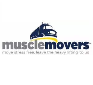 Muscle Movers