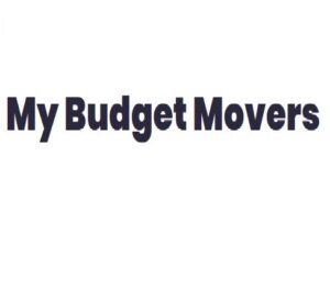My Budget Movers