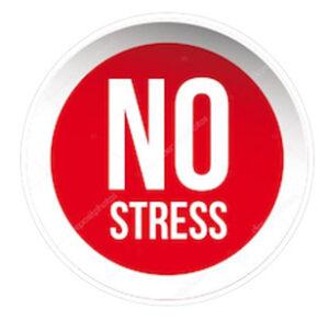NO STRESS MOVERS
