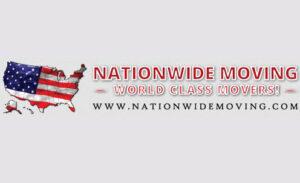 Nationwide Moving & Storage